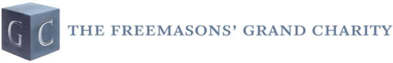The Freemasons' Grand Charity