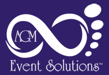 AGM Event Solutions Ladies Festival Weekends
