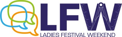 Ladies Festival Weekend
