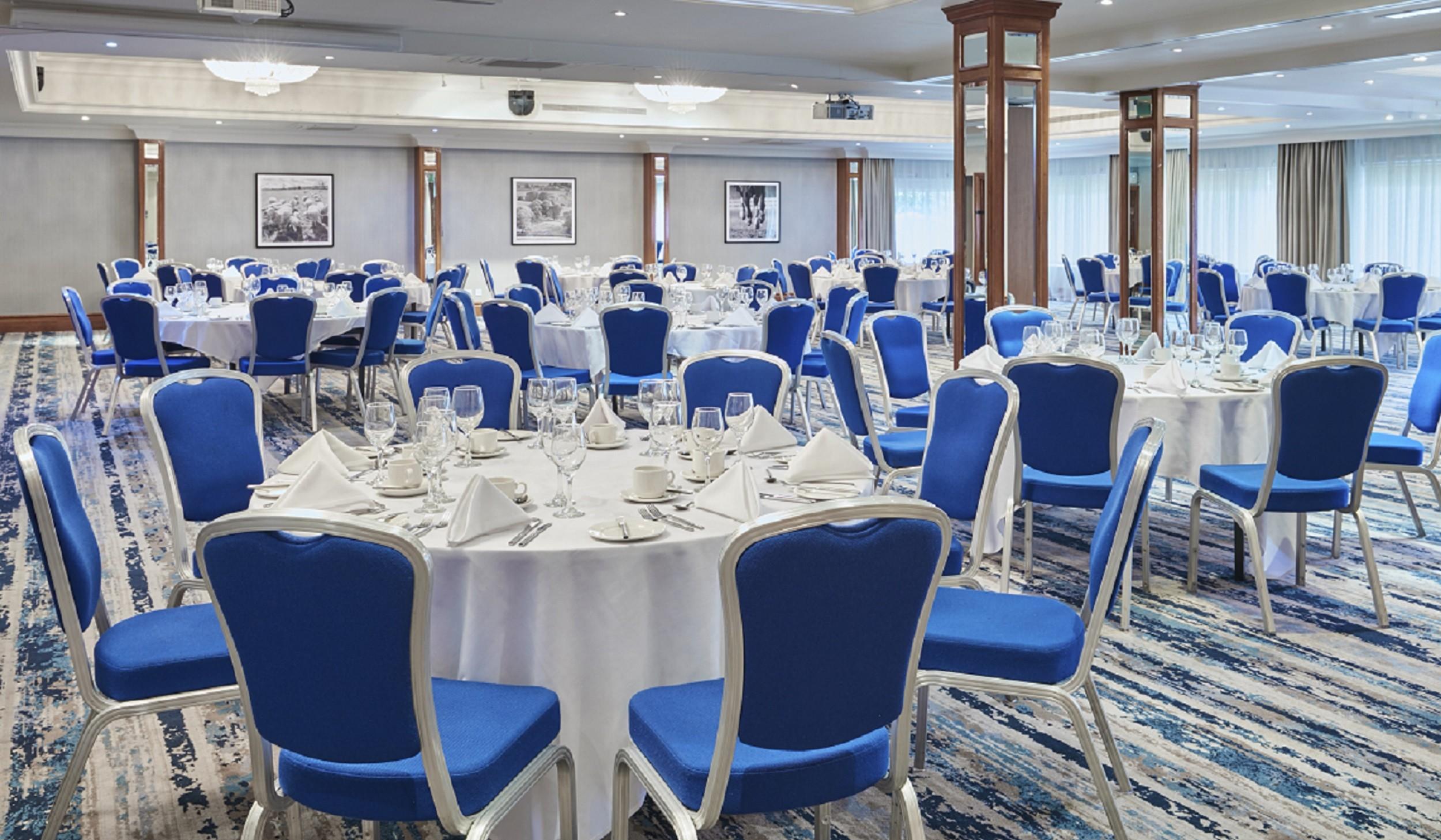 Jury's Inn Hotel Cheltenham 2